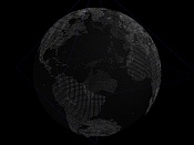 Continentes de puntos luminosos-mundo3.jpg