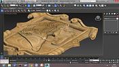 amoldar un objeto al relieve de otro-textura2.png