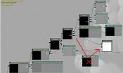 Gladiador  UDK Character-mm_vshader_test2.jpg