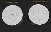 problema de alisado con huecos internos-cylinder-example.jpg