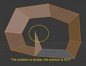 problema de alisado con huecos internos-sculptris-problem.jpg