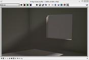 Problema con volume light-12.jpg