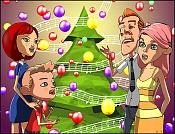 Felices Fiestas y Prospero año Nuevo-merry.jpg