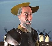 Don Quijote de la Mancha-don-quijote-definitivo-web.jpg