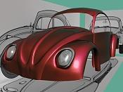 bocho VW-bochofocos1.jpg