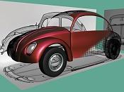 bocho VW-bochollantaswired.jpg