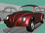 bocho VW-bochofocos2.jpg