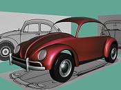 bocho VW-bochodefensa.jpg