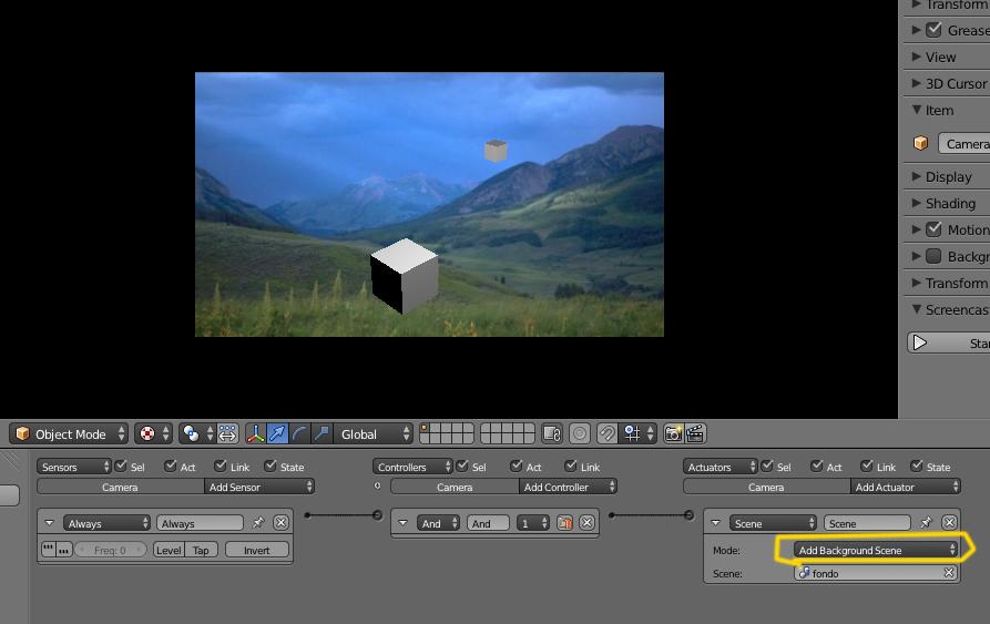 sucesion animaciones blender game engine-background.jpg