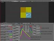 sucesion animaciones blender game engine-problemascursor2013-12-20-17-51-34.jpg