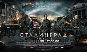 Stalingrado 2013-stalingrado.jpg