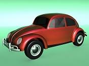 bocho VW-bochocasiterminado.jpg