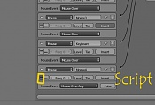sucesion animaciones blender game engine-pulso1.jpg