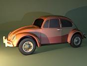 bocho VW-renderhq.jpg