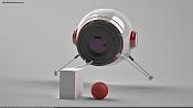 Robot_3D-robot_3d.png