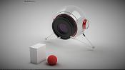 Robot_3D-robot_3d_2.png