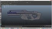 Tiempo de modelado de un fusil-fusil.jpg