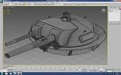 M-132 Zippo-zippo-turret-2.jpg