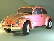 bocho VW-llantashq.jpg