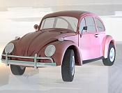 bocho VW-renderhqventanas.jpg