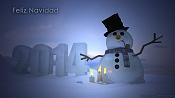Feliz navidad a todos    -feliz-navidad-2014_editada.jpg