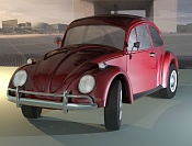 bocho VW-ultimorender.jpg