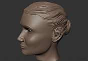 Modelo femenino-est-6-cbll.jpg