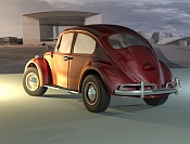 bocho VW-atras.jpg