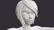 Modelado personaje femenino-imagen_1.png