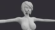 Modelado personaje femenino-imagen_2.png