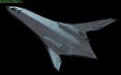 Nave espacial de fantasia-5.jpg