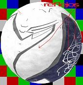 Nave espacial de fantasia-bola-spec.jpg