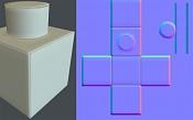 ayuda Xnormal y Mudbox-normals.jpg