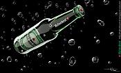 Heineken-heineken_3d1.jpg