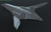Nave espacial de fantasia-7.jpg