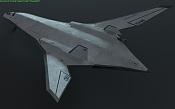 Nave espacial de fantasia-8.jpg