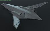 Nave espacial de fantasia-9.jpg