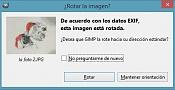 Problemas con las imagenes-rotacion.jpg