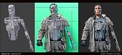 Terminator Fan Film   vfx-testtrak_zpsdd15d0d9.jpg