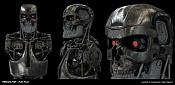 Terminator Fan Film   vfx-testtexturas_zpsd0e1bd41.jpg