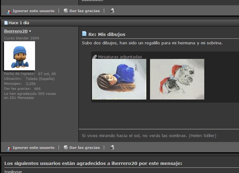 Problemas con las imagenes-dibus.jpg