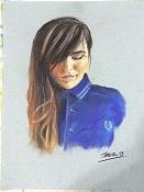 Mis dibujos-la-foto-1.jpg