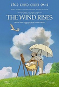 The Wind Rises de Hayao Miyazaki-the-wind-rises.jpg