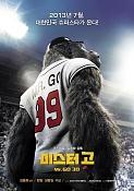 Mr GO-mr-go-cine3d.jpg