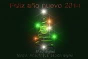 -feliz-ano-nuevo-2014-.-d.jpg