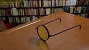 Reto para aprender Cycles-foto-gafas-564.png