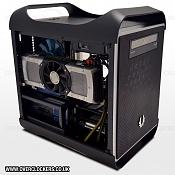 pc mini ITX Potente -bitfenix_prodigy_gtx690.jpg