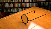 Reto para aprender Cycles-foto-gafas-235.png