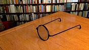 Reto para aprender Cycles-foto-gafas-236.png