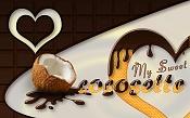 Tutorial Photoshop - Texto de Chocolate y Galleta-imagen-00-cocosette.jpg